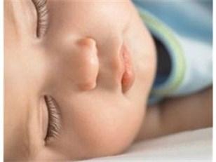 Bebeğiniz 8 Aylık Aylık Bebek